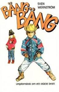 034-bang-bang