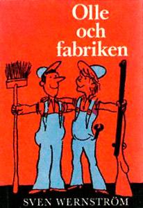 014-olle-och-fabriken